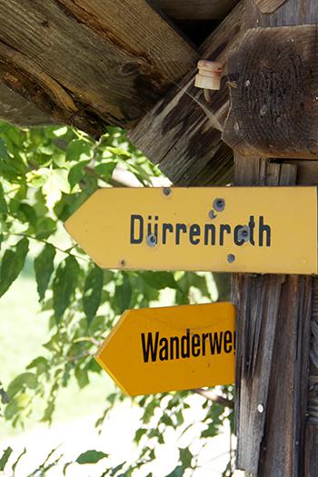 Wanderweg-_1.jpg