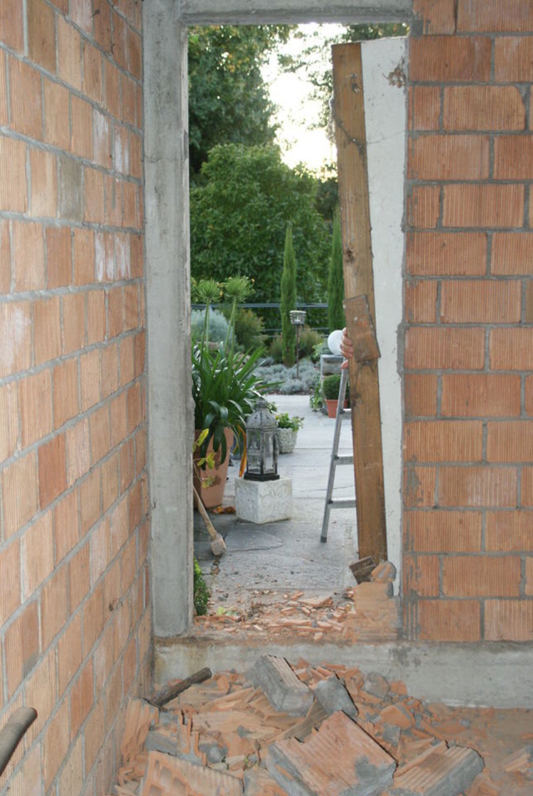 2012 Gartenfenster (15).JPG