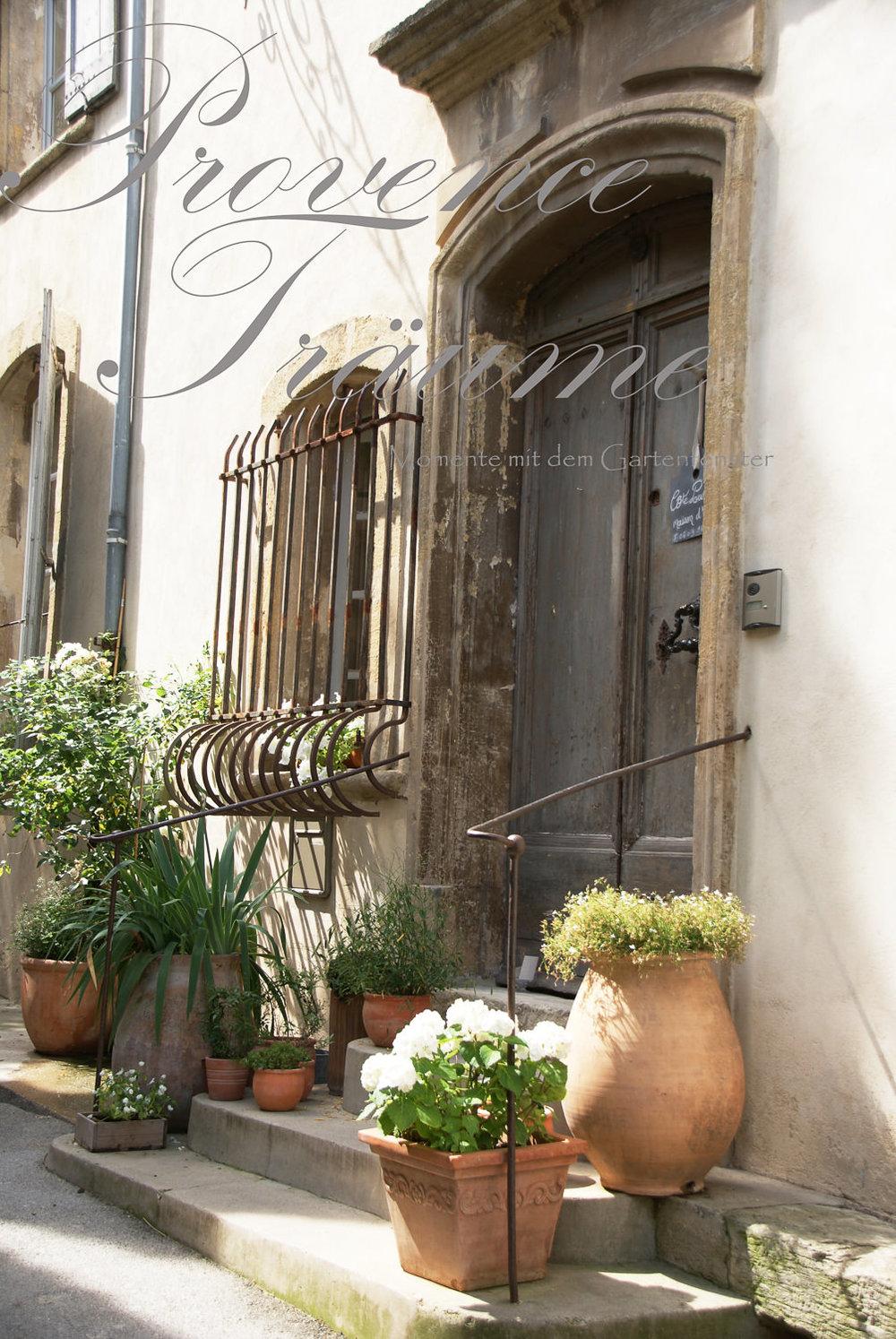 074_Lavendel Provence Gartenfenster.jpg