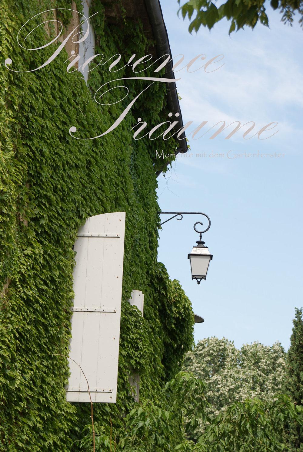 076_Lavendel Provence Gartenfenster.jpg
