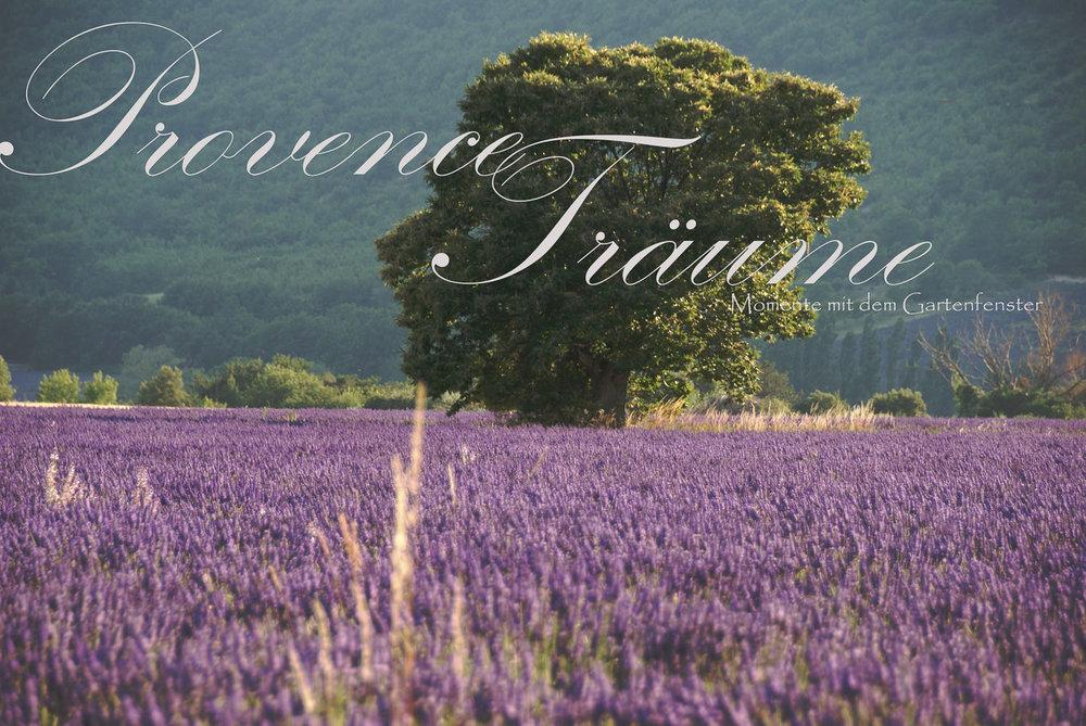 086_Lavendel Provence Gartenfenster.jpg