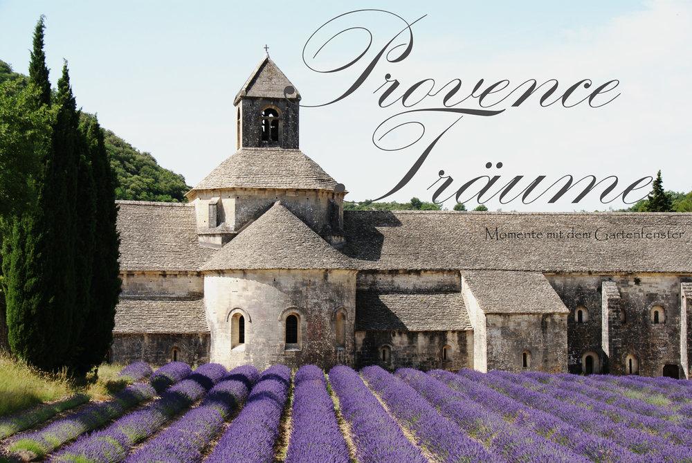 090_Lavendel Provence Gartenfenster.jpg