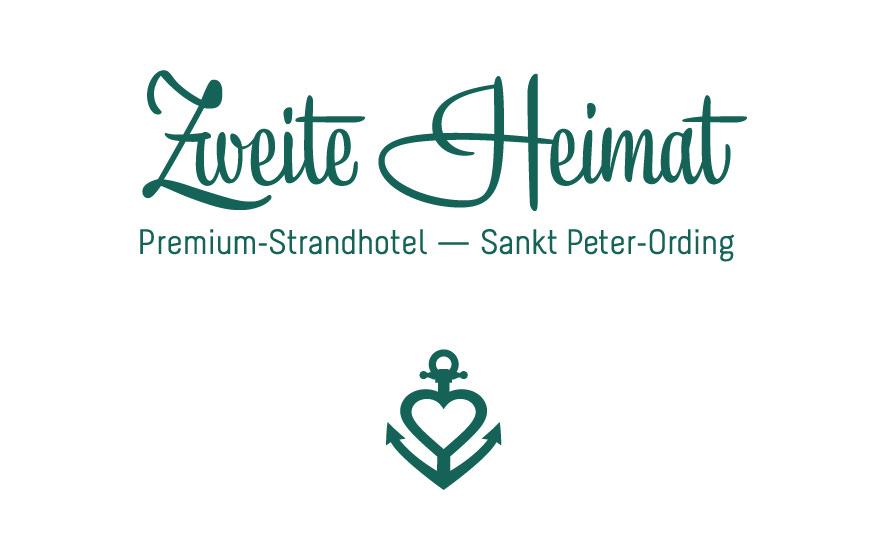 Hotel Zweite Heimat