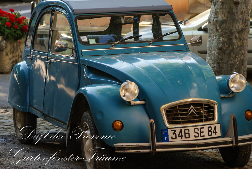 Provence2013-8.jpg