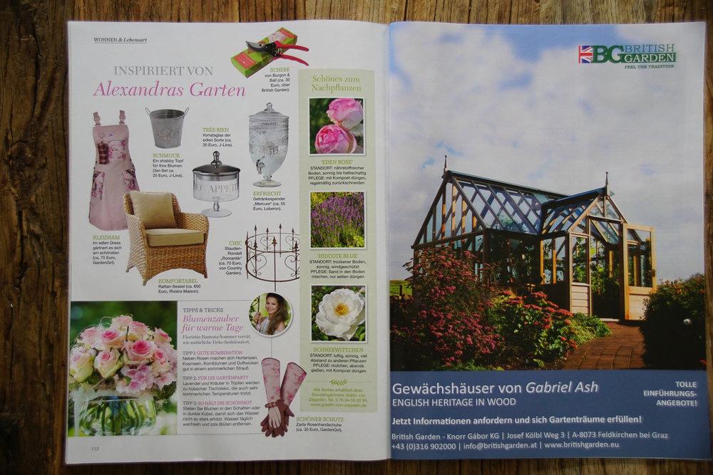 Reportage Traumwohnen Gartenfenster Mai 17 (7).jpg