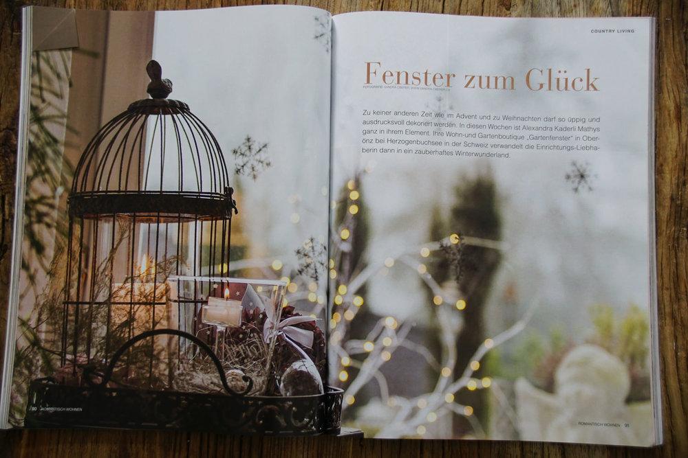 Romantisch Wohnen Weihnachten 16 (3).jpg