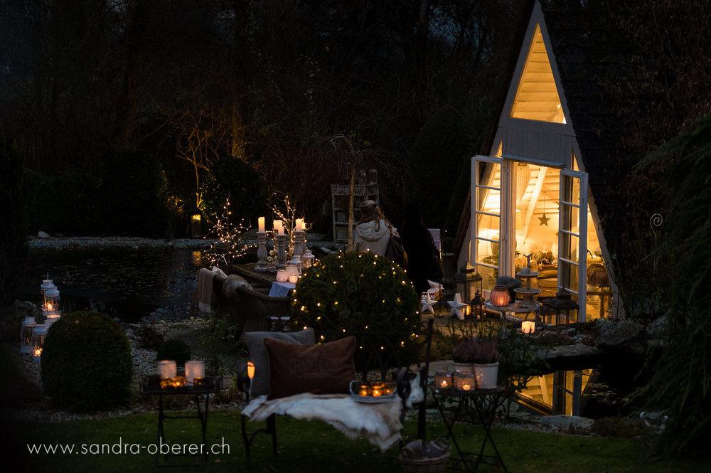 046__D040648_Gartenfenster Lichtermeer.jpg
