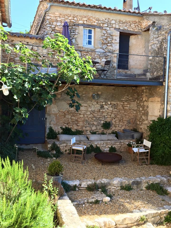 Gartenfenster Lavendel Provence (22).jpg
