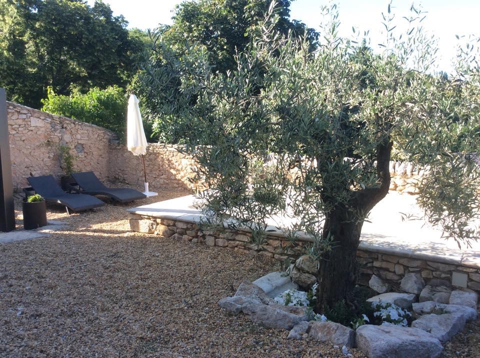 Gartenfenster Lavendel Provence (18).jpg