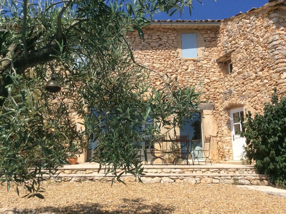 Gartenfenster Lavendel Provence (19).jpg