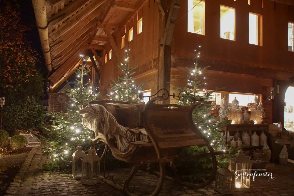 Gartenfenster Abend Weihnachten licht-6.jpg