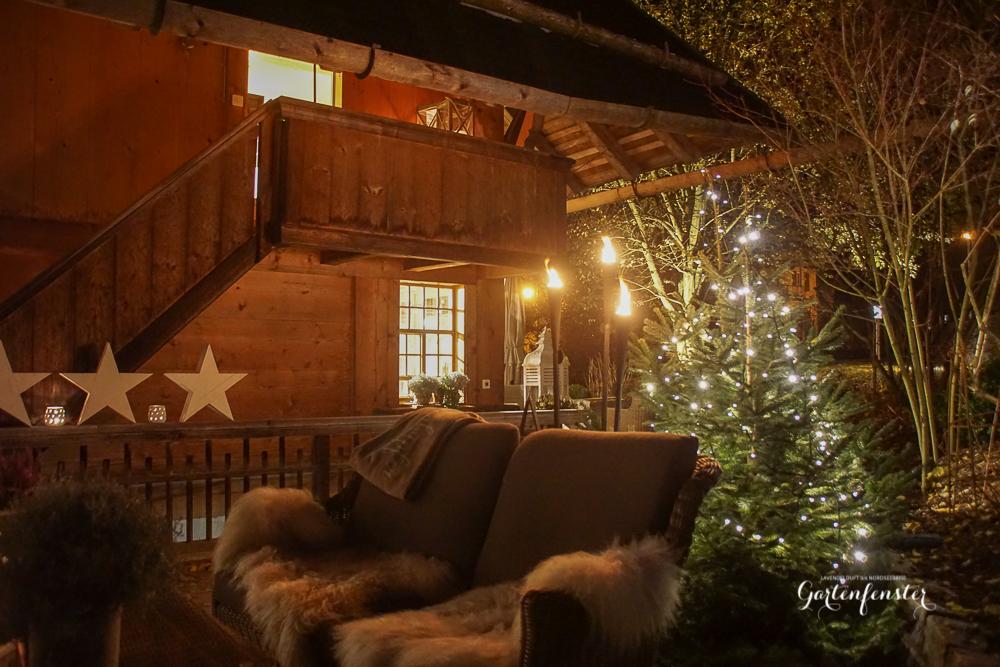 Gartenfenster Abend Weihnachten licht-8.jpg