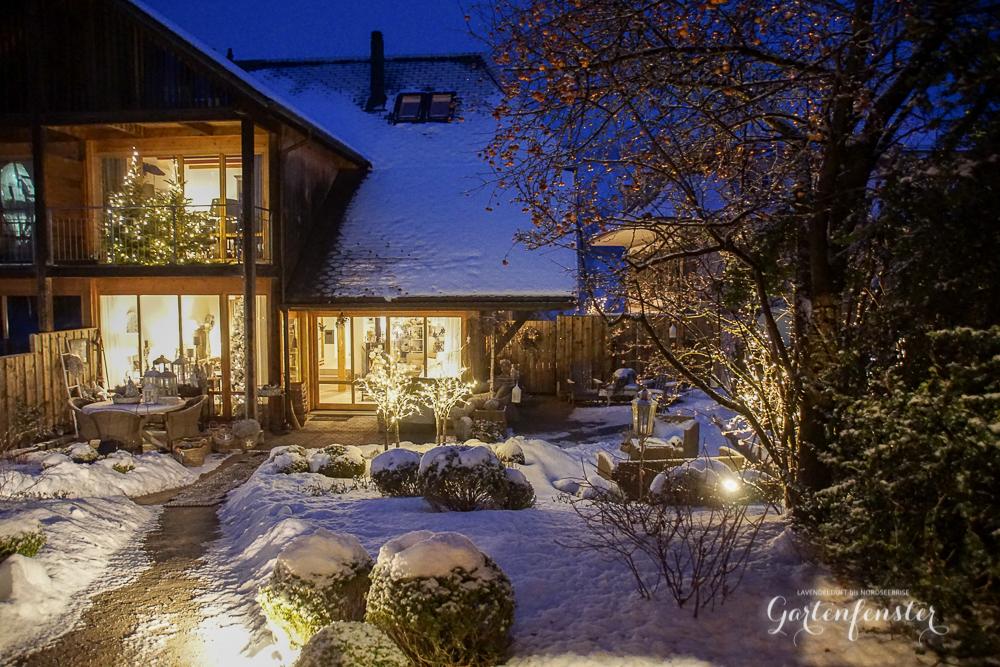 Gartenfenster Weihnachten 2-5.jpg