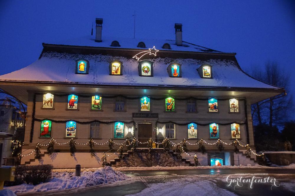 Gartenfenster Weihnachten 2-8.jpg
