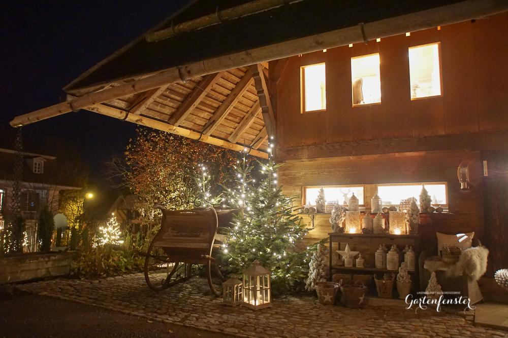 Gartenfenster Abend Weihnachten licht-4.jpg
