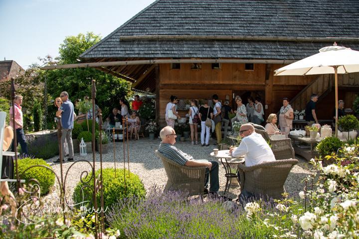 360_850_6135_Gartenfenster-Sommerfest.JPG