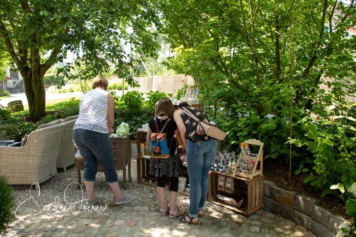 371_850_6172_Gartenfenster-Sommerfest.JPG