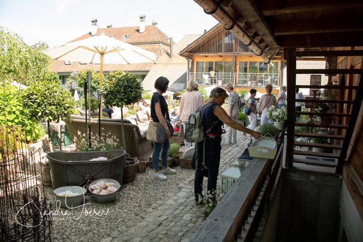 372_850_6173_Gartenfenster-Sommerfest.JPG