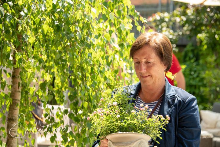 411_850_6287_Gartenfenster-Sommerfest.JPG