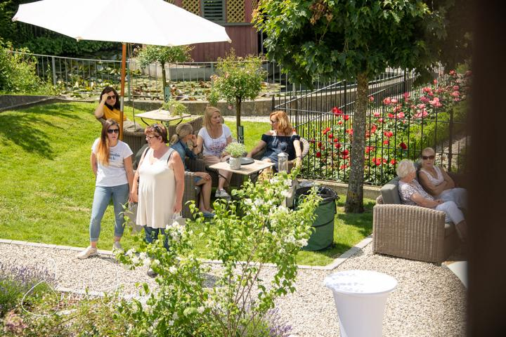 435_850_6376_Gartenfenster-Sommerfest.JPG