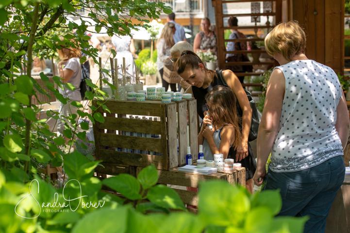 491__D042498_Gartenfenster-Sommerfest.JPG