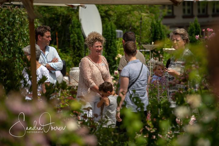 499__D042512_Gartenfenster-Sommerfest.JPG