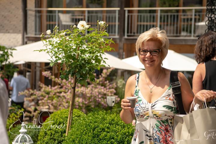 548_850_6627_Gartenfenster-Sommerfest.JPG