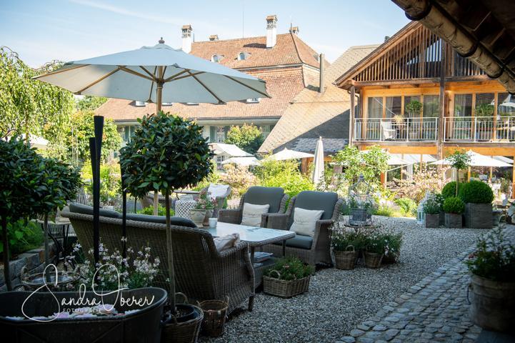 AZ321_850_5989_Gartenfenster-Sommerfest (70).JPG