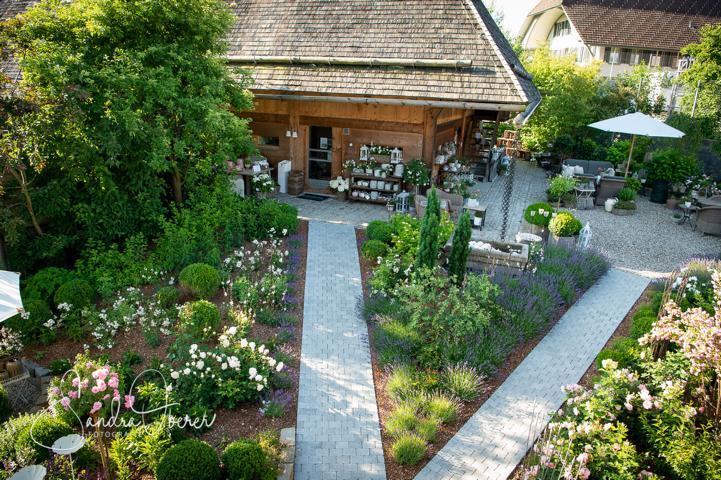 Z108__D041927_Gartenfenster-Sommerfest (5).JPG