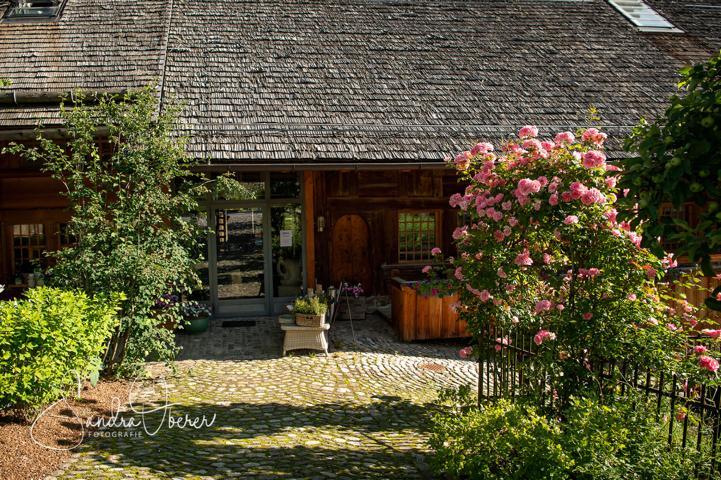 Z321_850_5989_Gartenfenster-Sommerfest (30).JPG
