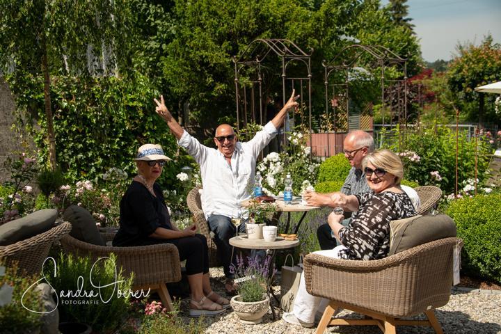 377_850_6189_Gartenfenster-Sommerfest.JPG
