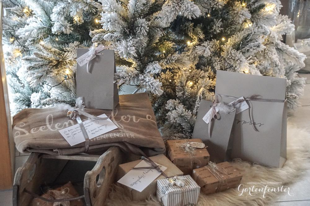 Gartenfenster Weihnachten 2-3.jpg