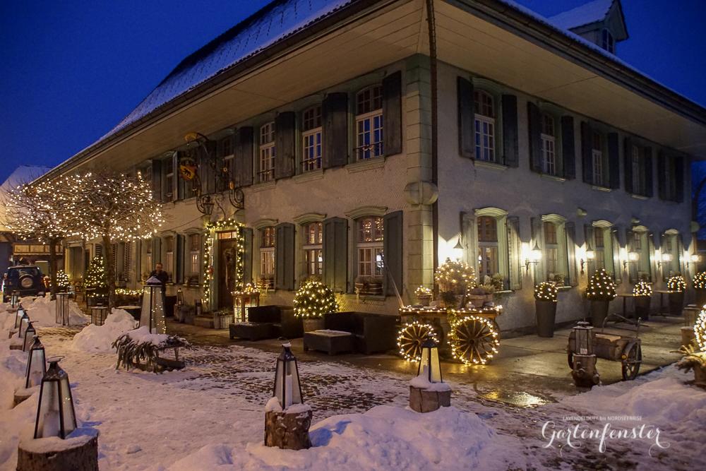 Gartenfenster Weihnachten 2-9.jpg