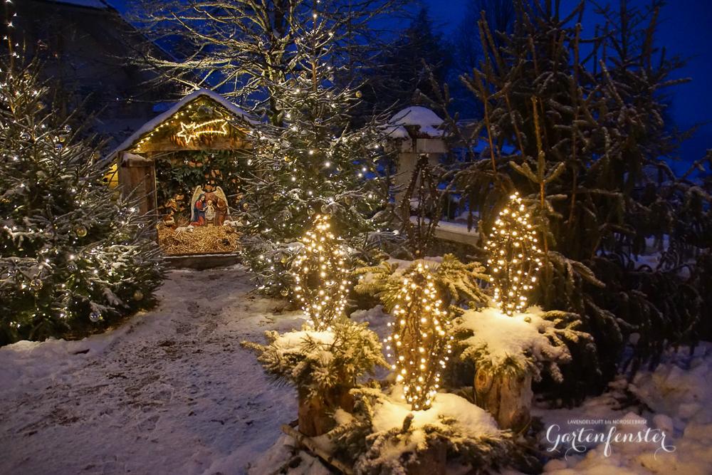 Gartenfenster Weihnachten 2-10.jpg