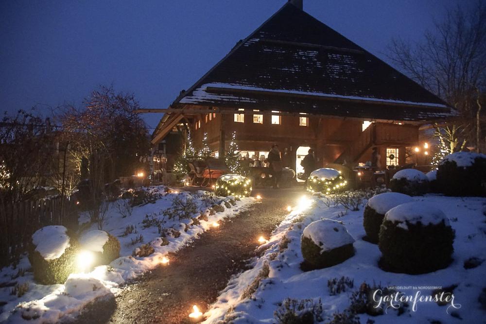 Gartenfensterweihnachtenlkichter-6.jpg