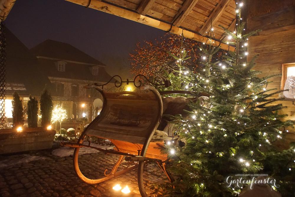 Gartenfensterweihnachtenlkichter-20.jpg
