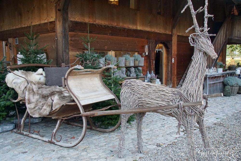 Gartenfenster Rentier-2.jpg