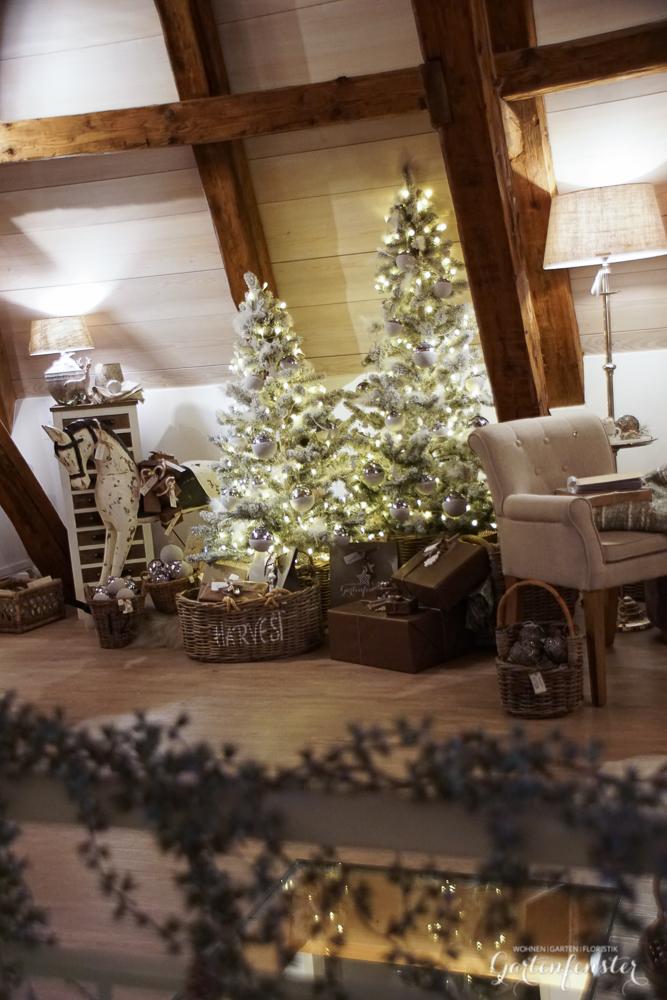 Gartenfenster Weihnachtsbaum RM-28.jpg