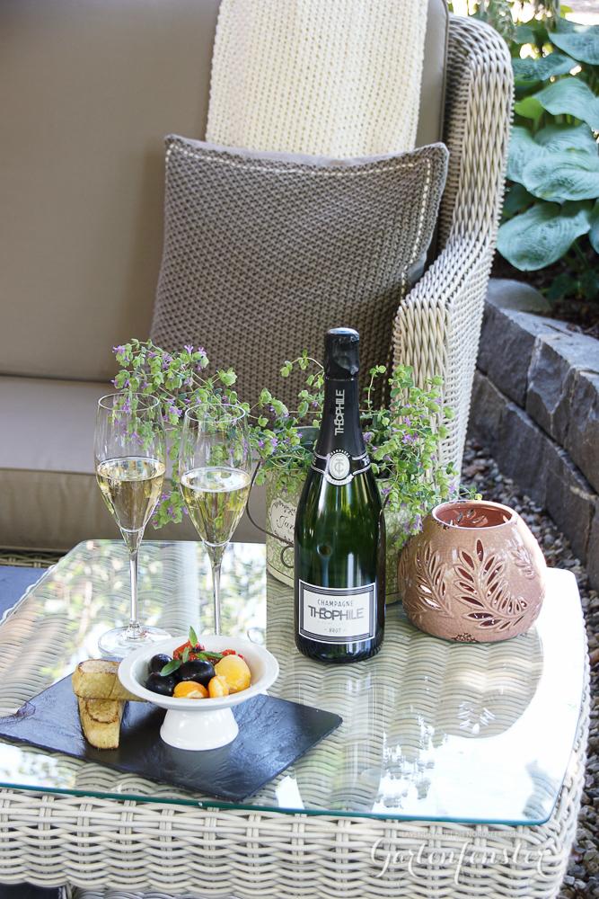 Gartenfenster Baeren champagner-2.jpg