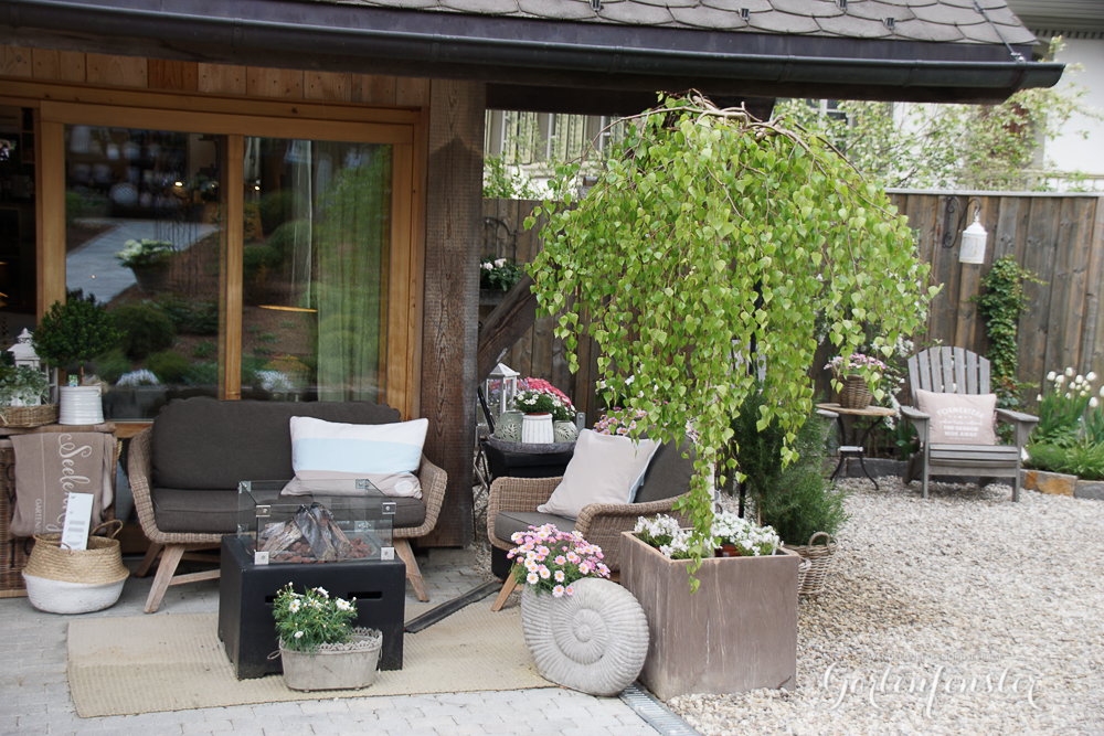 Gartenfenster Outdoor Garten-5.jpg
