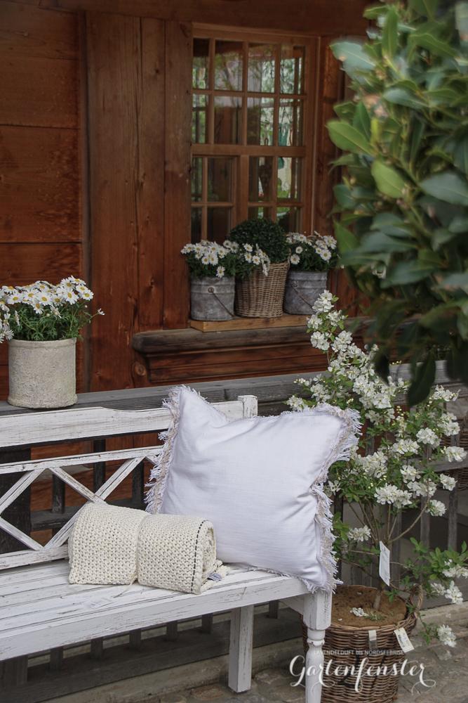 Gartenfenster Outdoor Garten-9.jpg