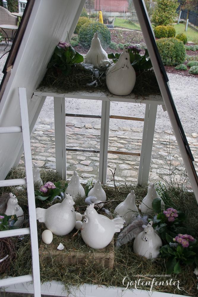 Gartenfenster Dreieckshaus-10.jpg
