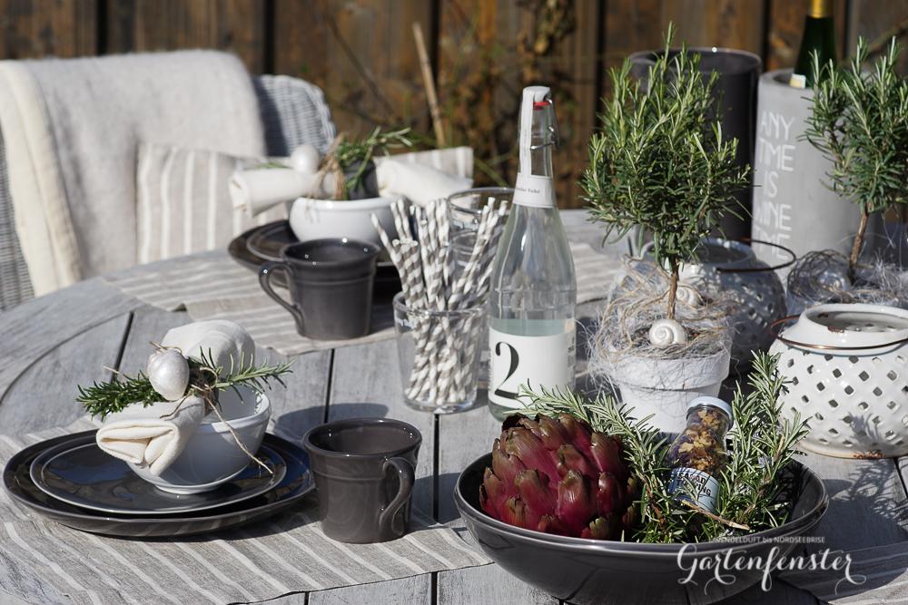 Gartenfenster Garten-3.jpg