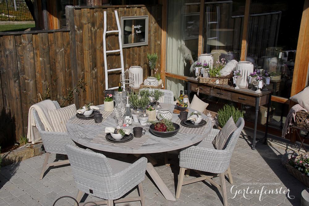 Gartenfenster Garten-10.jpg