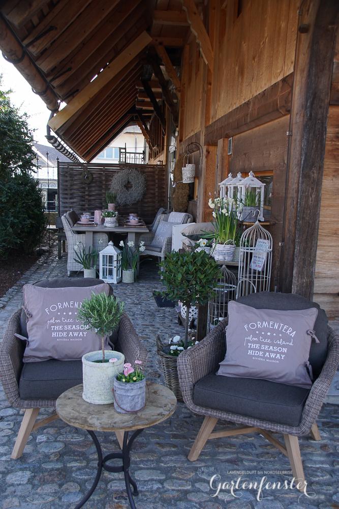 Gartenfenster Garten-25.jpg