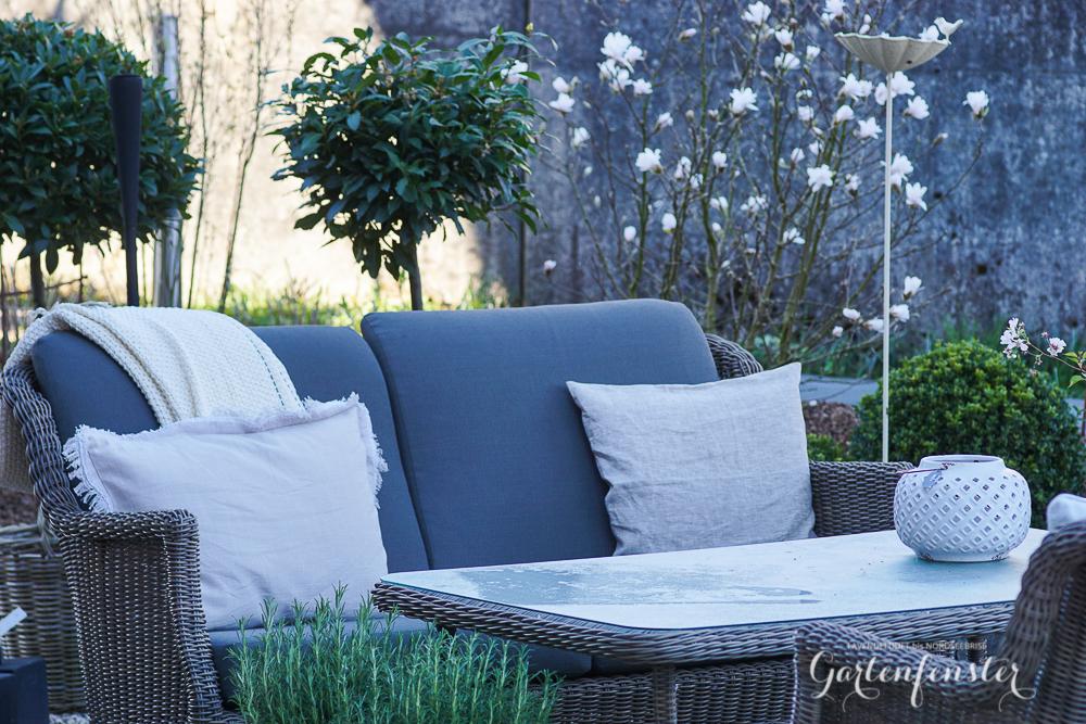 Gartenfenster Outdoor Garten-18.jpg