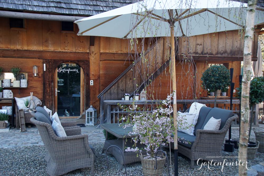 Gartenfenster Outdoor Garten-19.jpg