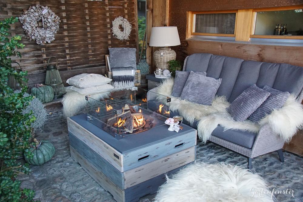 Gartenfenster Outdoor Lounge-7.jpg