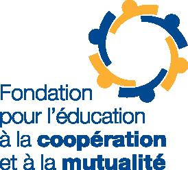 Logo_Fondation.png