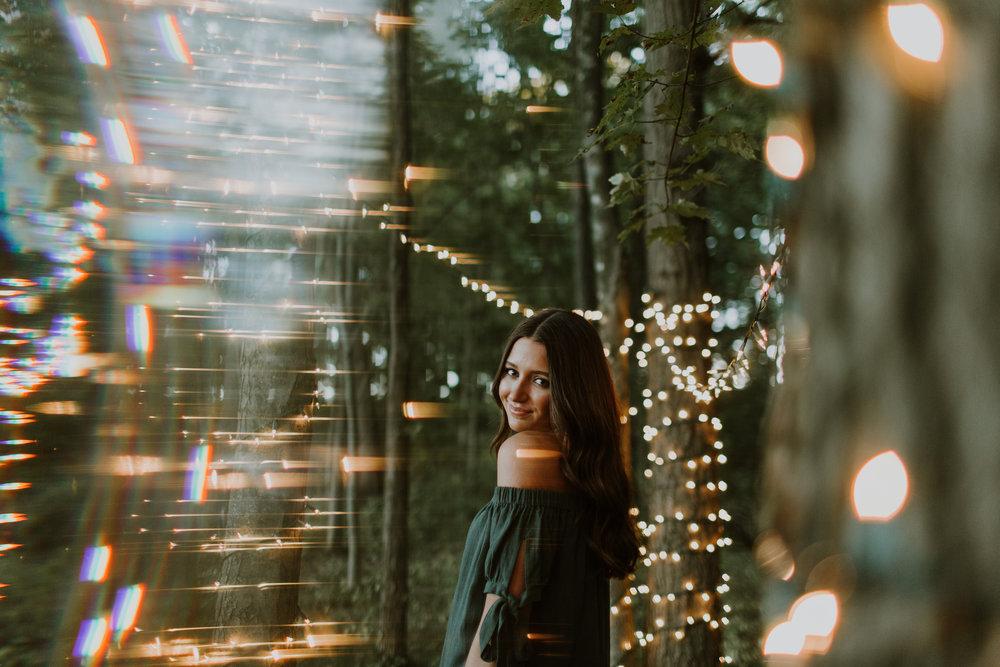 Lauren Damon (1 of 2).jpg